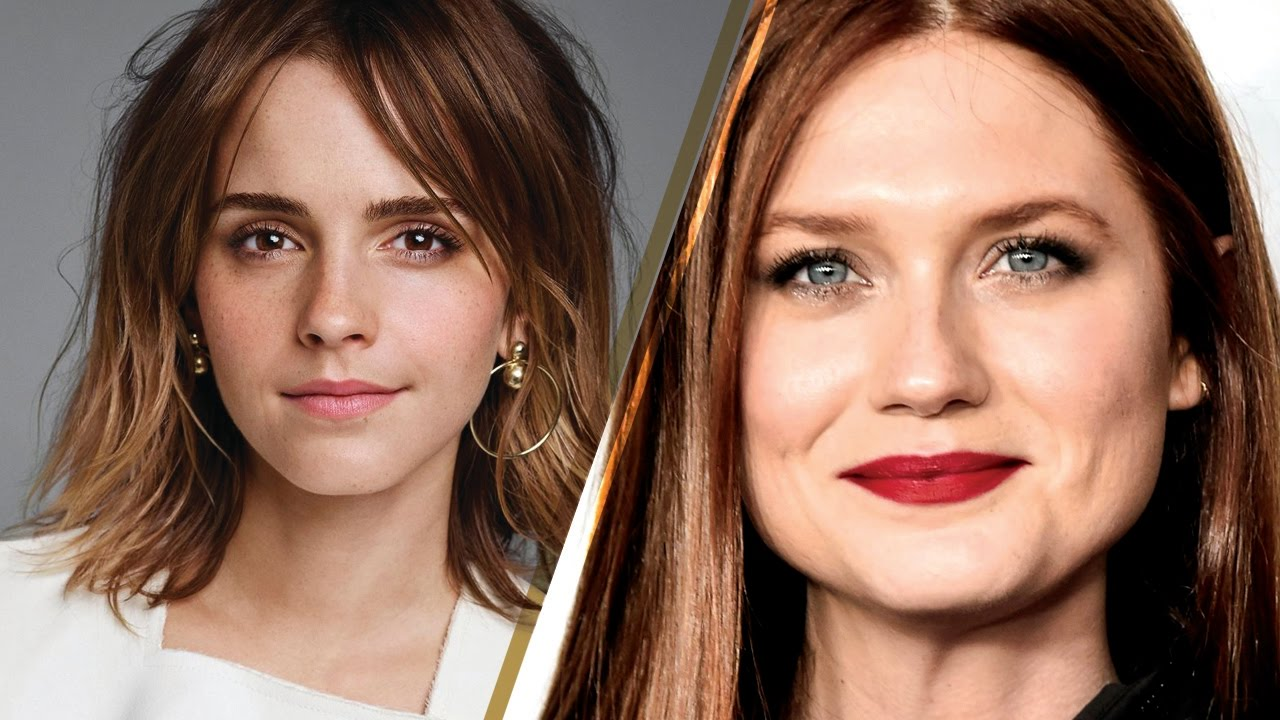 Photos Bonnie Wright nudes (52 foto and video), Ass, Leaked, Instagram, braless 2019