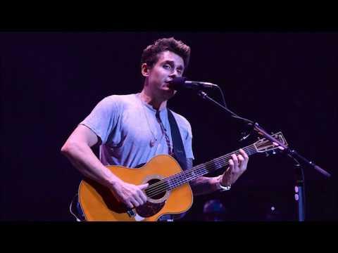 John Mayer - It's My House (Diana Ross - Cover)