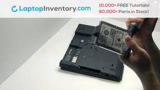 Lenovo Thinkpad T430 T430S T430I Uk — ZwiftItaly