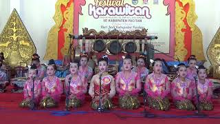 Video Karawitan Anak Mudho Laras download MP3, 3GP, MP4, WEBM, AVI, FLV September 2018
