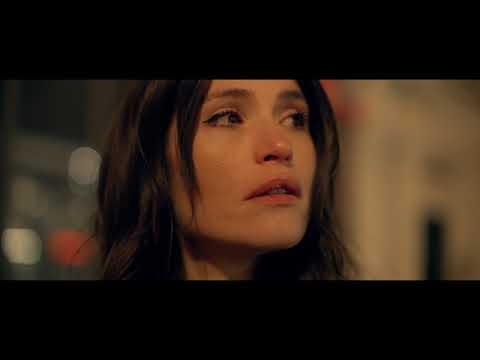 Jessie Ware - Remember Where You Are (Short Film)