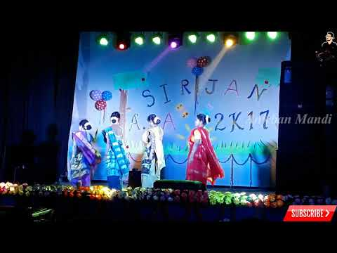 STUDENTS' SATSANG OF BCKV 2014. Part-4 from YouTube · Duration:  1 minutes 25 seconds