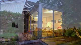 10 Modern Prefab Homes That Cost Less Than $100,000