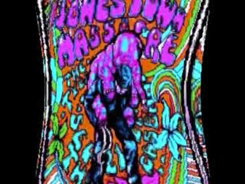 Anemone - Brian Jonestown Massacre