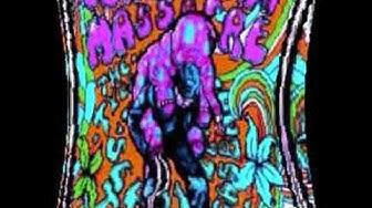 Anemone - Brian Jonestown Massacre