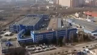 Смотреть видео Мэр Москвы посетил завод фаберлик!!!ватсап 89268556163 онлайн