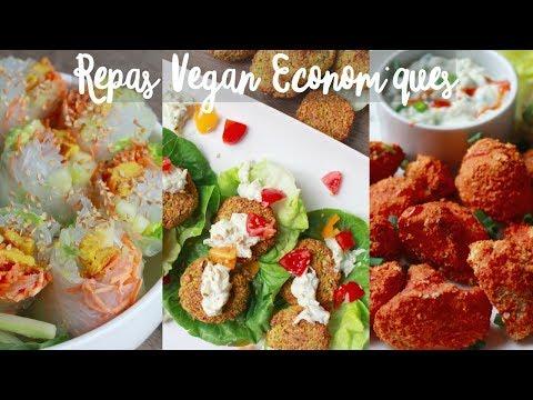 idÉes-de-repas-Économiques-|-vegan-&-sain