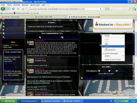 logiciel piratage skyblog
