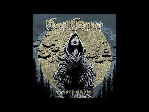 Moon Chamber - Ravenmaster [Single] (2019)