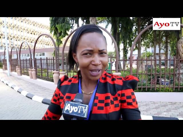 Historia na matatu ya Mbunge Esther Matiko kwa Rais Magufuli