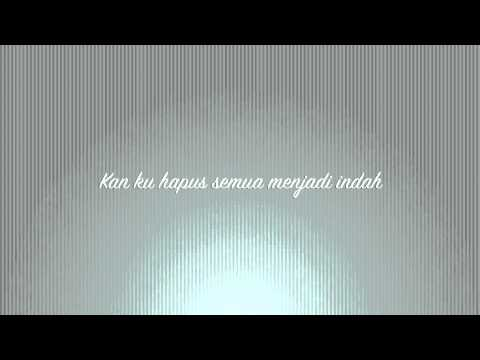 Nomad - Tetap Menantimu - Karaoke - Tanpa Vokal - Minus One #WazuKarok