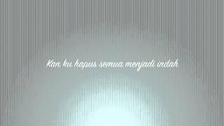 Nomad - Tetap Menantimu - Karaoke - Tanpa Vokal - Minus One