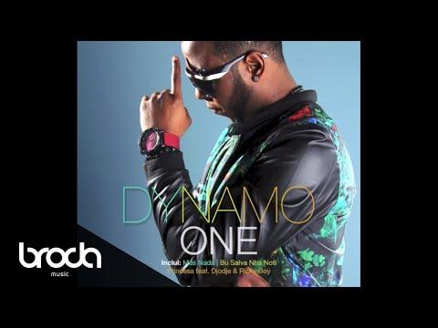 Dynamo - Wish You The Best (Audio)
