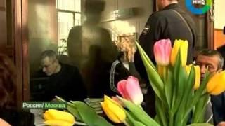 Дело ЮКОСа. Эфир 17.04.2011(, 2011-04-19T20:37:51.000Z)