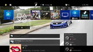 *WORKING* NEW PS4 METHOD FREE GAMES 2018