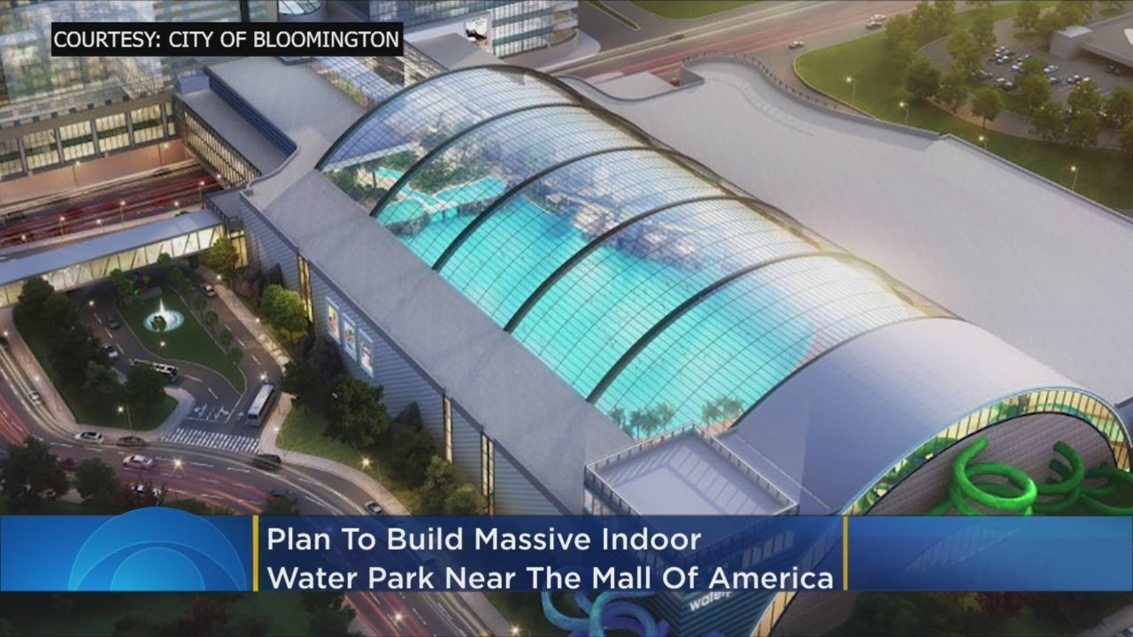 Without Raising Taxes, Bloomington Aims To Build Mive Water Park Near on holiday world water park, mississippi dunn's falls water park, canada west edmonton mall water park, splash water park, moa water park, family kingdom water park, largest indoor water park, united states water park, atlantis water park, america biggest water park, great wolf water park, radisson bloomington water park, new seaworld water park, dolphin mall water park, sm mall of asia water park, saint-paul great river water park, six flags water park, amusement park water park, legoland water park, city of muskogee water park,
