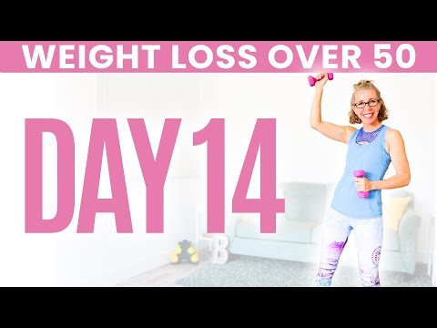 Belly Fat in Women Over 50: Why It Happens | How to Lose It from YouTube · Duration:  7 minutes 1 seconds