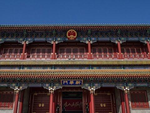 誰可能接任中國國務院總理?(《點點今天事》)