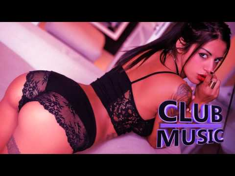 Best Uplifting Trance Music Megamix 2016 – CLUB MUSIC