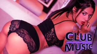 Best Uplifting Trance Music Megamix 2016 - CLUB MUSIC