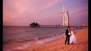 Житель Дубая развелся с супругой через 15 минут после свадьбы из-за отца супруги