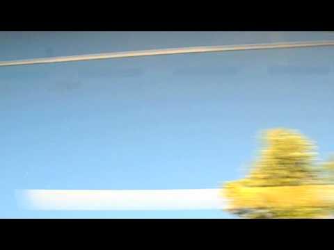 Kisk - Jazzy Tourism (Lopazz-Zarook Remix) [APL001]
