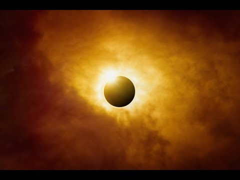 Casper Grocery Store Offers Complete 'Eclipse Simulation'