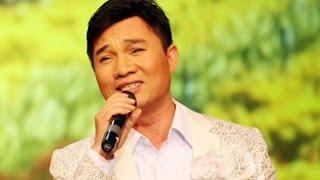 Bài ca dao đầu đời - Quang Linh