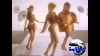 80s 90s Video Mix parte - 8 ♫Gali Medleys♫