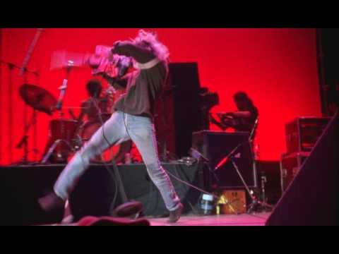 Nirvana - Endless Nameless mp3 indir