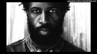 Watch Saul Williams Scared Money video