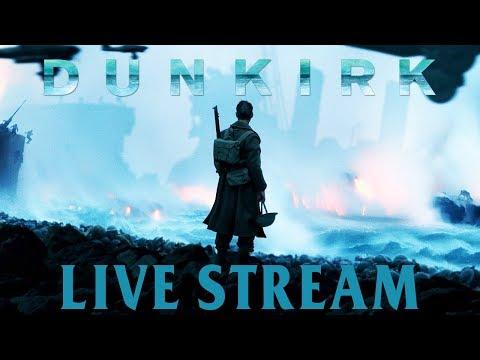 History Buffs Dunkirk Trailer Impressions Doovi