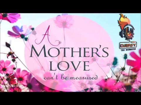 Reggae Mixtape (Mothers Day Special) Jah Cure,Morgan Heritage,Romain Virgo,Lutan Fyah,Sizzla & More