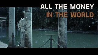 All the Money in the World Trailer [HD]