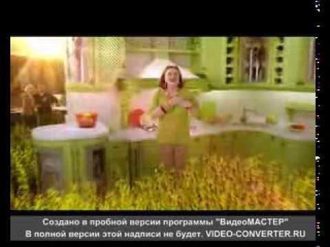 кухни ЗОВ  из Беларуси с любовью