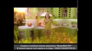 кухни ЗОВ  из Беларуси с любовью(, 2014-03-03T13:32:05.000Z)
