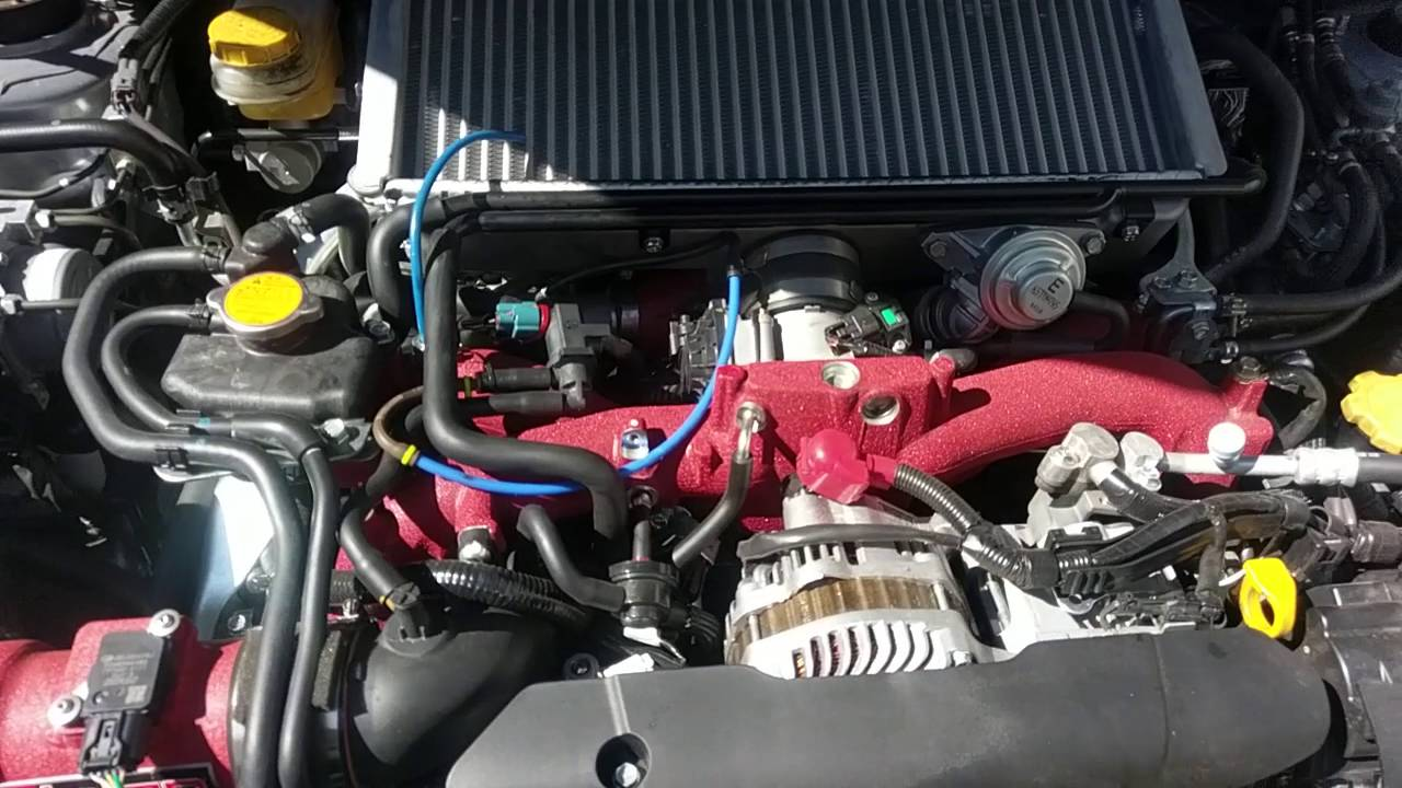 Ford Taurus Fuse Box Diagram On 93 Ford Taurus Furthermore 95 Mustang