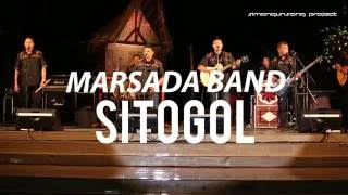 Download Video Marsada Band - Sitogol ( Konser Marsada Band - Jogja , 4 JUNI 2016 ) MP3 3GP MP4
