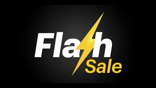 NEW PS4 FLASH SALE PSN STORE