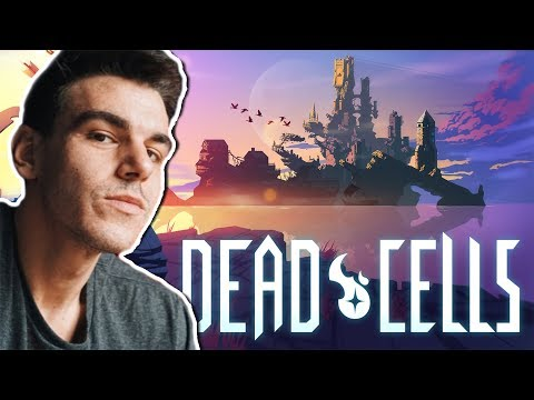 IGN Editor Filip Miucin Plagiarized Dead Cells Review And Has Been Fired