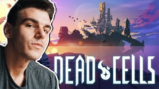 IGN Editor Filip Miucin Plagiarized 'Dead Cells' Review And Has Been Fired