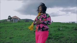 CHRISTINA SHUSHO ~ ALL I NEED (Official Music Video)