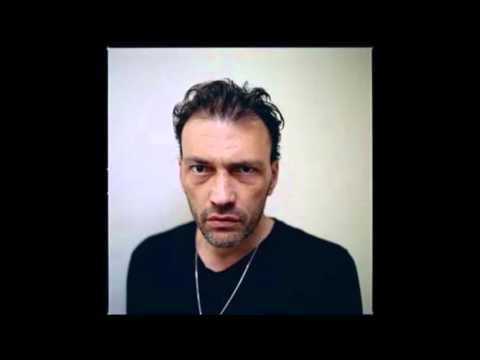 Daniel Darc Nijinsky démo 2