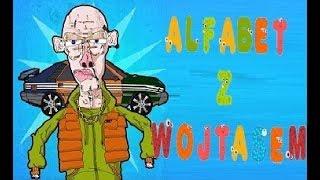 BLOK EKIPA - ALFABET Z WOJTASEM