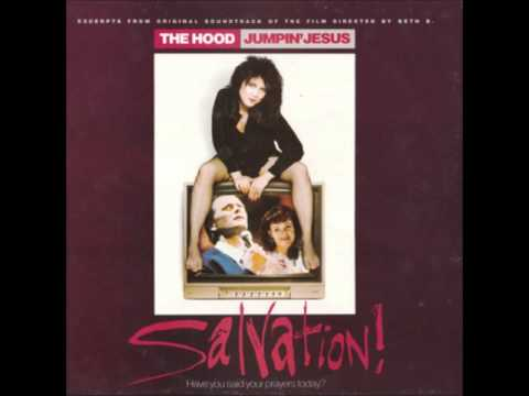 The HOOD - Salvation, Have You Said Your Prayers Today?''