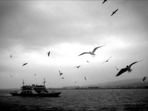 Eza-DEDEME MEKTUP (Feat Deniz AKKAYA)