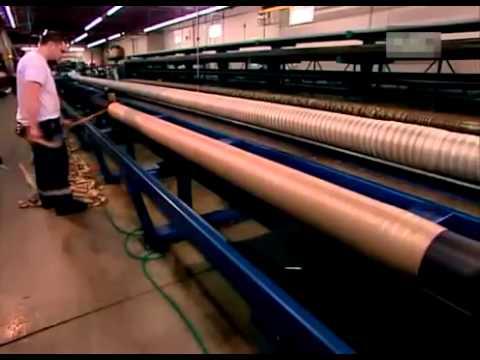 Купить гибкие газовые подводки и шланги: цены, характеристики, отзывы. Забрать из более. Сильфонная подводка для газа tuboflex 1/2