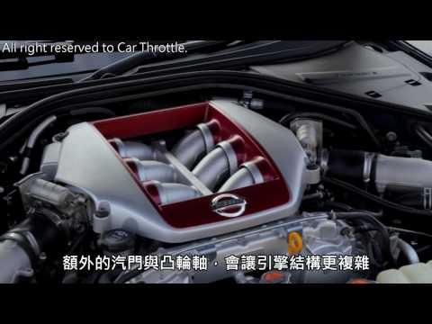 V6 與 L6(直列六缸) 優缺點比較 (究竟誰能夠獨占鰲頭?)