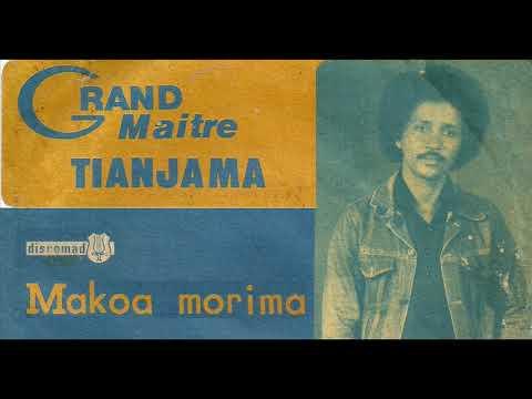 Makoa Morima - Tianjama - Discomad 467 525