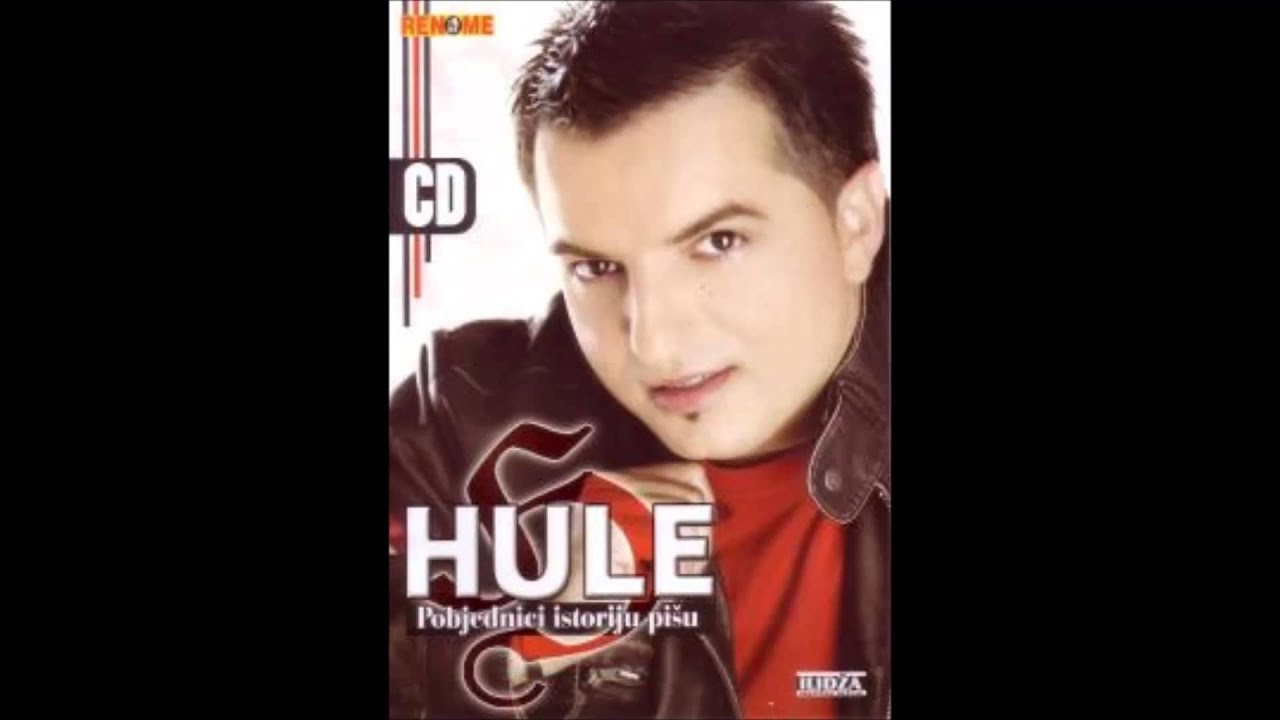Download Hule 2008 - Sretan ti rodjendan duso